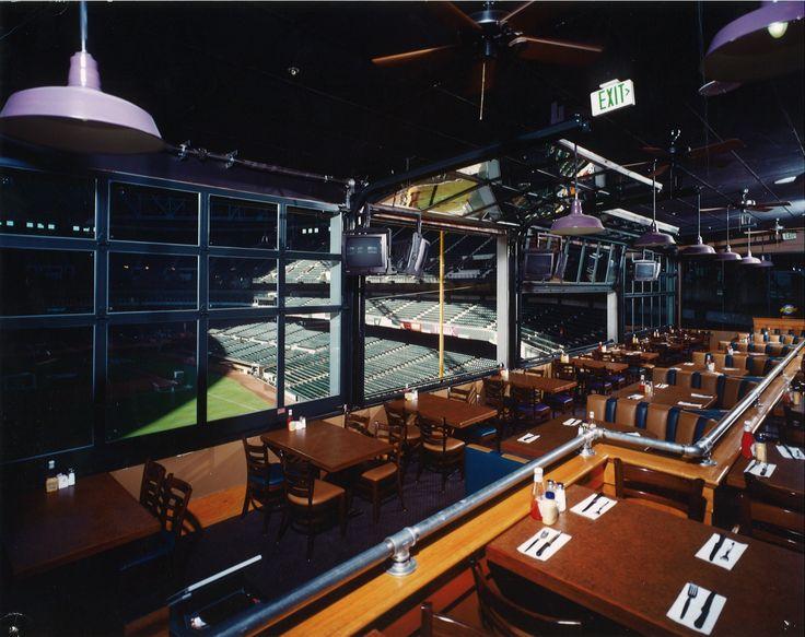 11 Best Restaurant Glass Garage Doors Images On Pinterest