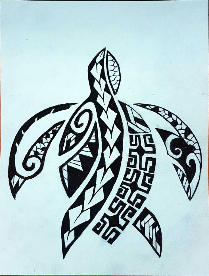 Bildresultat för maorier tatuering
