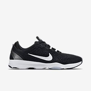 Nike Zoom Fit Women's Training Shoe.