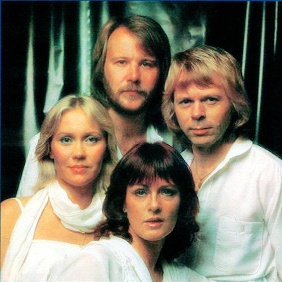 71 Best Agnetha Faltskog Images On Pinterest Cinema