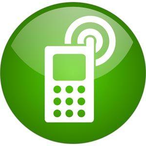 Descubra já a operadora de qualquer celular ou fixo. Consulta o número e saiba a operadora atual, mesmo com portabilidade. É grátis. Experimente!