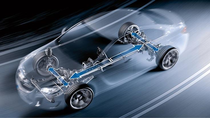 Desarrollados por los especialistas de Opel Performance Center en colaboración con los responsables del diseño de cada modelo Opel, su integración no puede ser igualada por ningún otro accesorio de marcas externas.