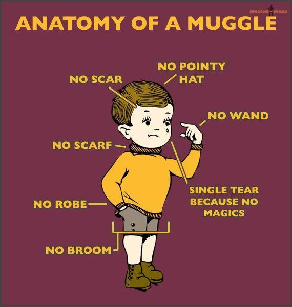 Why do I want to be a wizard?: Magic, I M, Anatomy, Mischief Managed, Harrypotter, Funny, Harry Potter, Poor Muggle