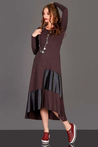 fc5706f72 #affiliate فستان قصة مستقيمة كاجوال للنساء #فستان #المراة #كاجوال فساتين  فستان كجوال
