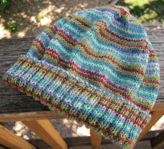 Knitting With Sock Yarn Free Patterns : Top 25 ideas about Knitting-Sock Yarn, patterns, etc. on Pinterest?? Knit s...
