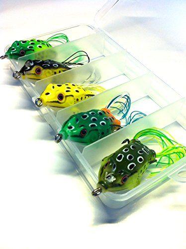 wLure fishing lures. #1 Best Seller BaitCastFishReels.com #fishing #lures #wLure #best