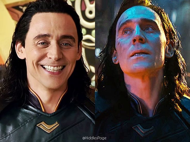 Something terrible must have happened between Thor Ragnarok and Infinity War.