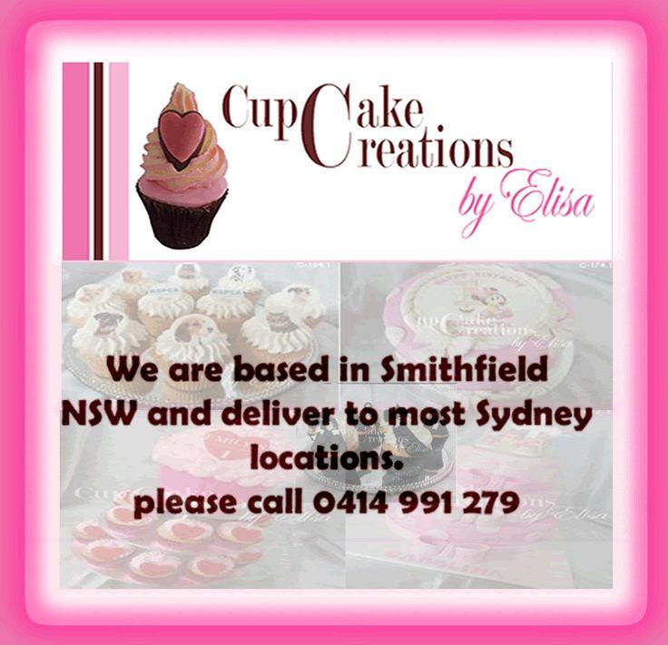 SMITHFIELD, NSW