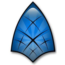 Download Synfig Studio Portable (32/64 bit) 1.2.0 [Direct Link ]  http://ift.tt/2ju0gWl