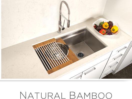 79 best Home cuisine évier images on Pinterest Kitchen sinks - decoupe plan de travail pour evier
