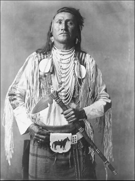 222 best images about Old Photographs of Native Americans ...