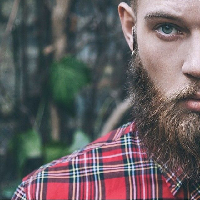 billy huxley haircut - photo #24