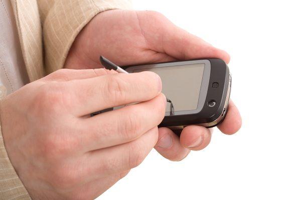 Come Aumentare le Prenotazioni del Tuo Bed & Breakfast sui Dispositivi Mobili: Map2app