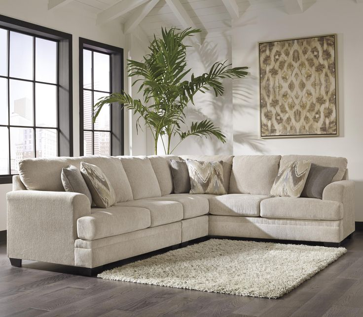 1000+ Images About Marlo Furniture On Pinterest