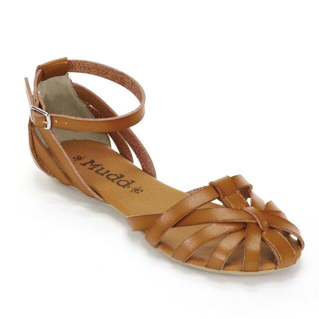 Mudd® Fisherman Sandals - Women | Kohls