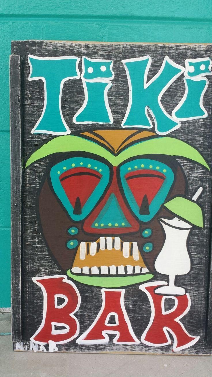 best 25 tiki bar signs ideas on pinterest boat birthday parties