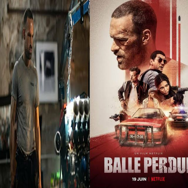 Best Action Movies 2020 Full List Bollywood And Hollywood Best Action Movies Hollywood Action Movies Action Movies