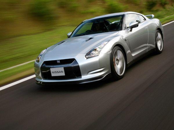 Worksheet. 41 best Nissan Cars images on Pinterest  Nissan Cars and Car