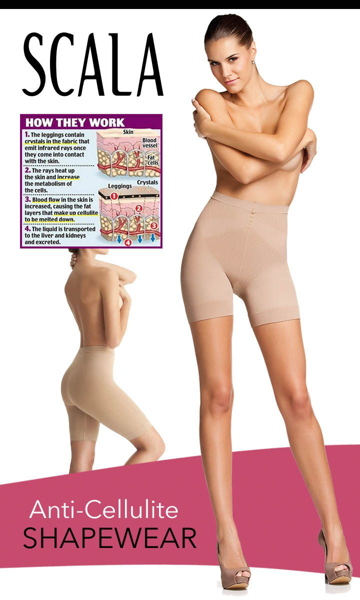 Love this seamless body shaper that fit the body perfectly, while bringing the comfort and security every woman deserves.