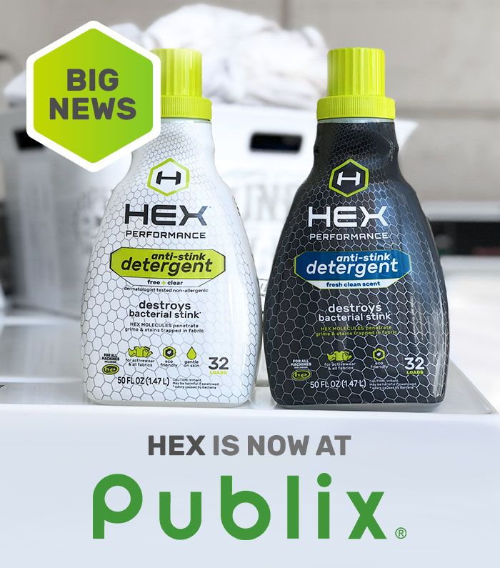 Where To Get Hex Detergent Now At Publix Super Markets Best