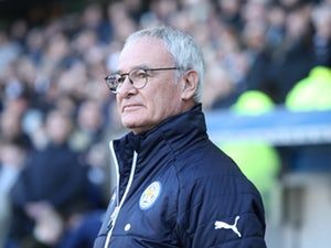 No truth in Leicester City return for Claudio Ranieri?