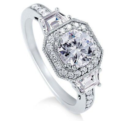 beautiful yet cheap engagement rings under 100 - Cheap Wedding Rings Under 100