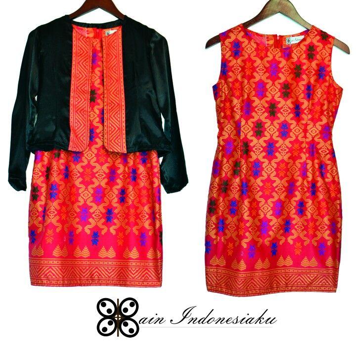 Prada dress ☺
