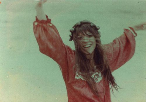 Melanie Safka--->BeAuTiFuL PeOpLe #favesong