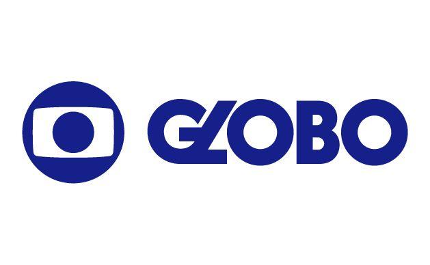 Pin Em Globo