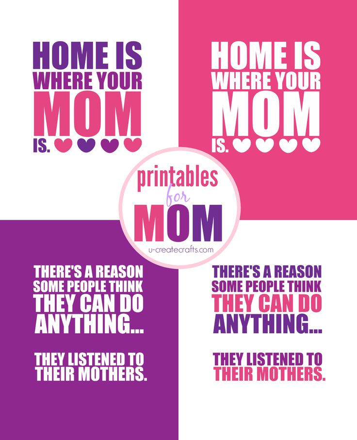 Best Mothers Day Ideas Images On   Families Free
