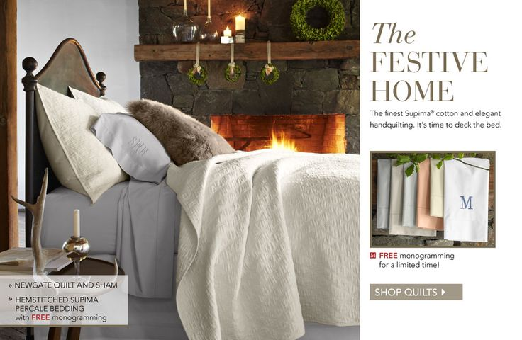 Get stylish bedding and clothing latest garnet hill coupon codes. Also enjoy kids garnet hill promotional codes. Visit http://www.garnet-hill-coupon.com/