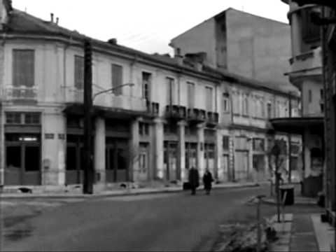 George Dalaras - To Pepromeno (Το πεπρωμένο) (+playlist)