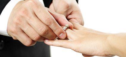 demande-mariage.jpg (424×192)