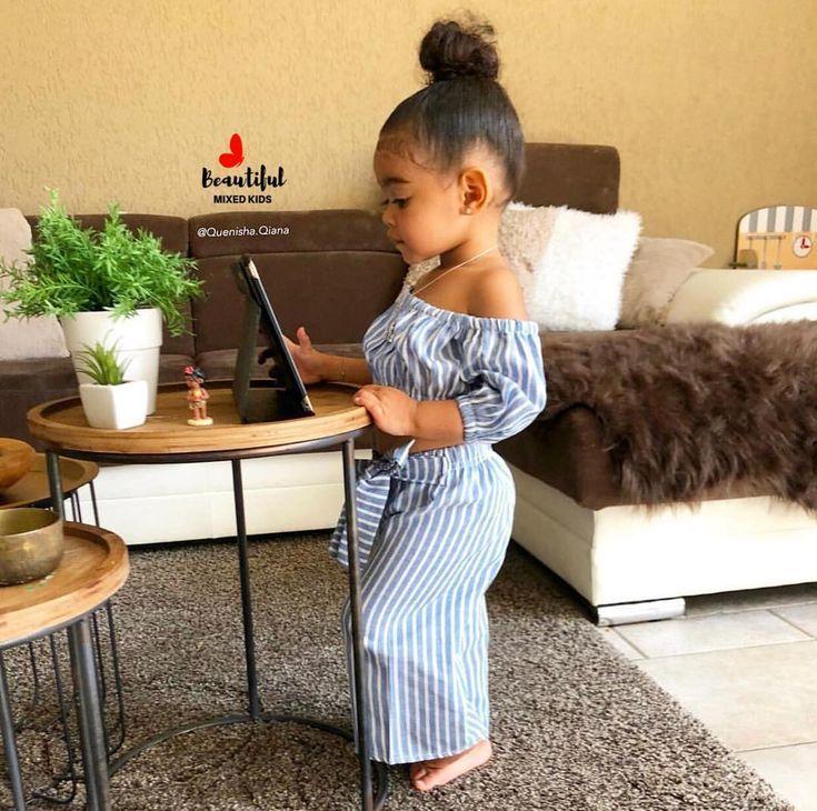4.262 likes 23 Kommentare BEAUX ENFANTS MIXTES (Beautiful Mixed Kids) zum Insta   – Kinderunterricht und Spielzeug