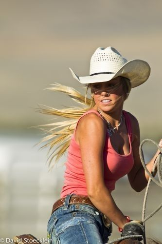 Theres a difference between a #Cowgirl and a Country girl. Only the real cowgirls understand.