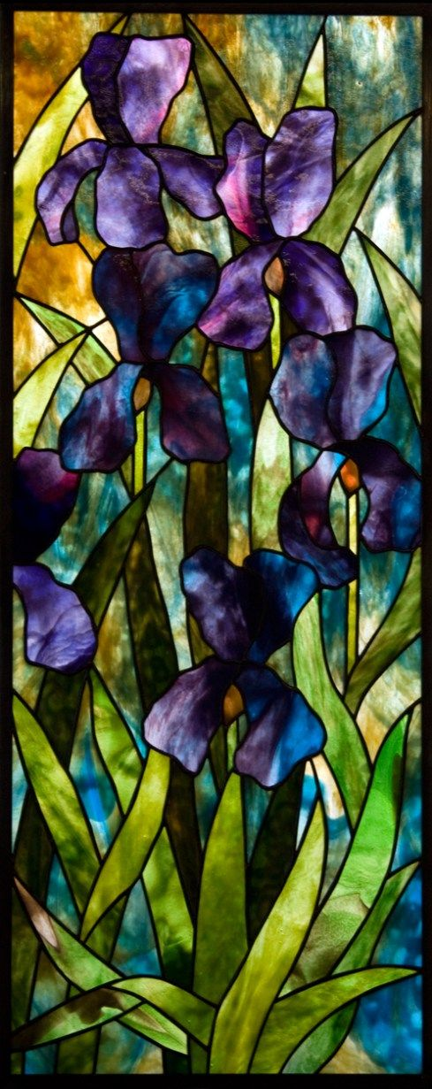 Gallery | Kennedy Original Stained Glass, Ireland