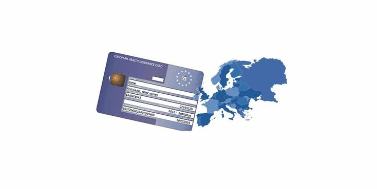 ¿Sabes cómo solicitar la Tarjeta Sanitaria Europea por Internet?