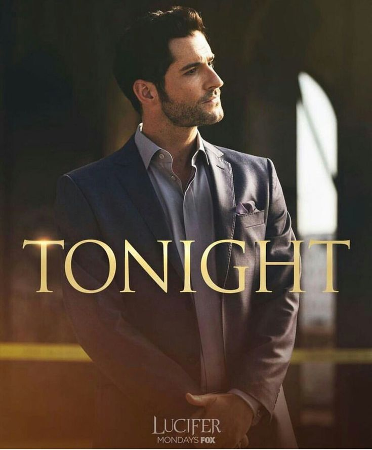 959 Best Images About Lucifer On Pinterest: The 25+ Best Tom Ellis Instagram Ideas On Pinterest