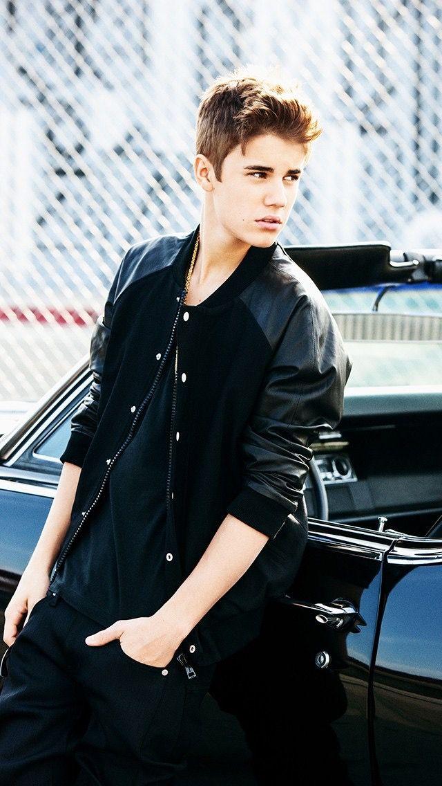 Justin Bieber Images Justin Bieber Aesthetic Justin