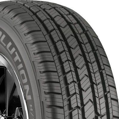 225 70r16 Cooper Evolution Ht All Season 225 70 16 Tire All Season Tyres Bridgestone Crossover Cars