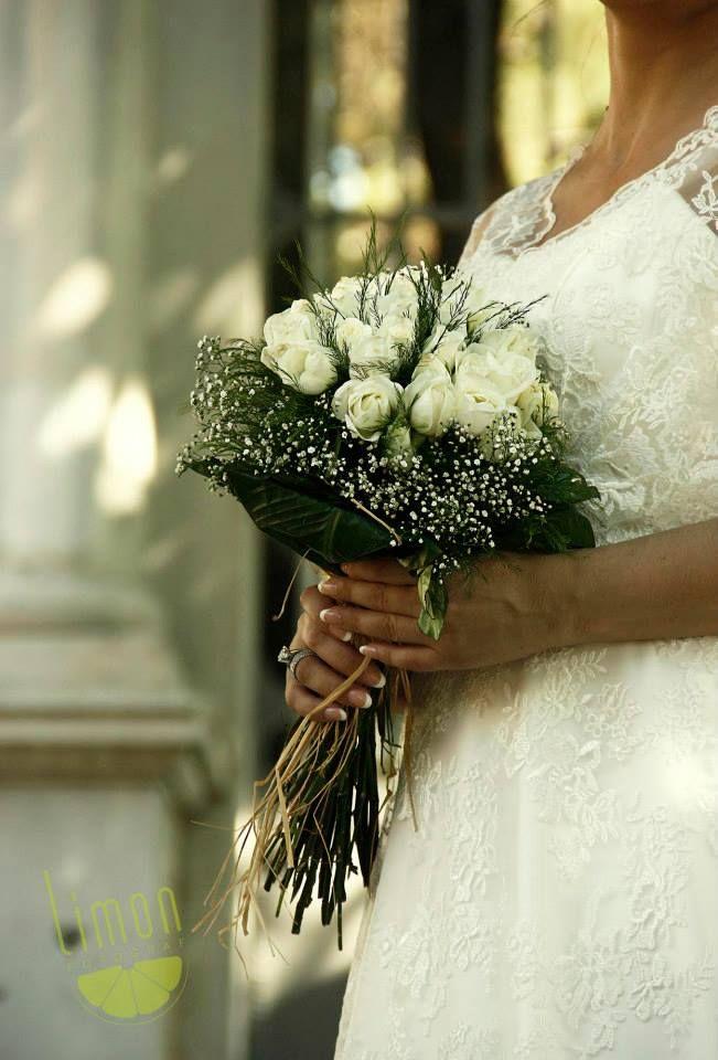 #Gelin Çiçeği #Wedding #Bride Bouquet #Detay #Wedding details #Bride Photo #Düğün Fotoğrafları #Gelin Detayları #Groom Photo #Groom details