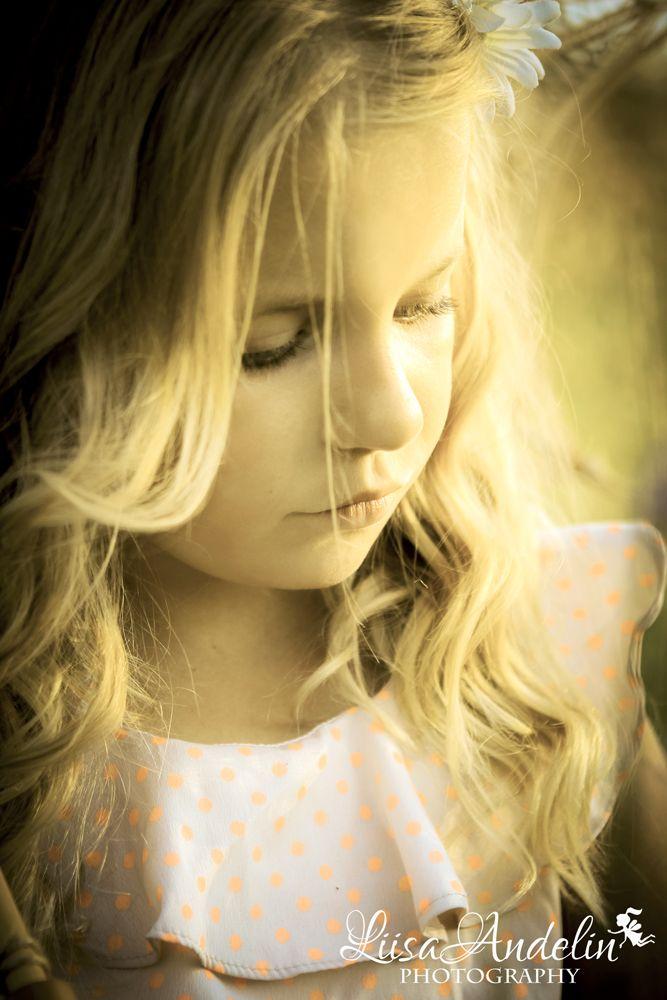 www.liisaandelin.com