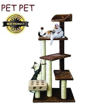 Cat Towers Cheap