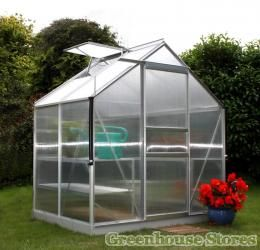 Greenhouses for sale, great deals on the best greenhouse brands https://www.greenhousestores.co.uk/Greenhouses-For-Sale/ #greenhousesforsale