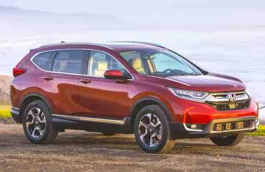 2018 Honda CRV Fuel Consumption, 2018 honda crv interior, 2018 honda crv colors, 2018 honda crv hybrid, 2018 honda crv redesign, 2018 honda crv price, 2018 honda crv release date, 2018 honda crv reviews,