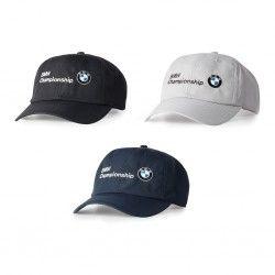 BMW Golf Championship eab3a09db09