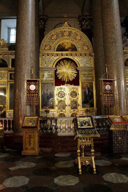#Казанский собор #Санкт-Петербург