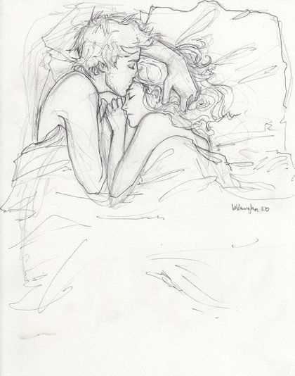 love couple drawings tumblr - Google Search | Cute Drawings ...