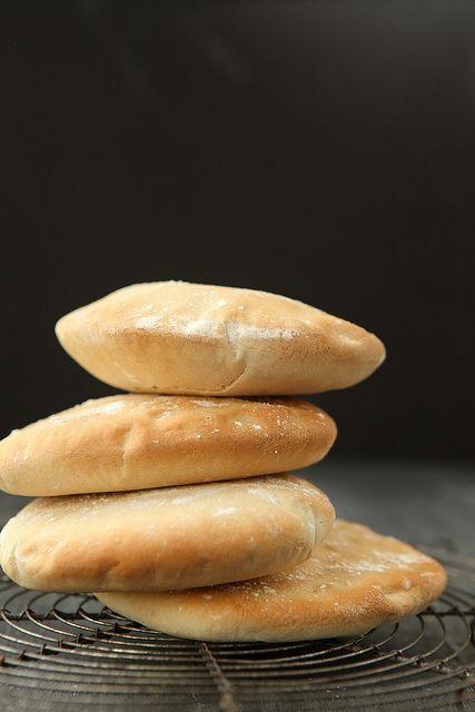 pittabroodje by photo-copy, via Flickr