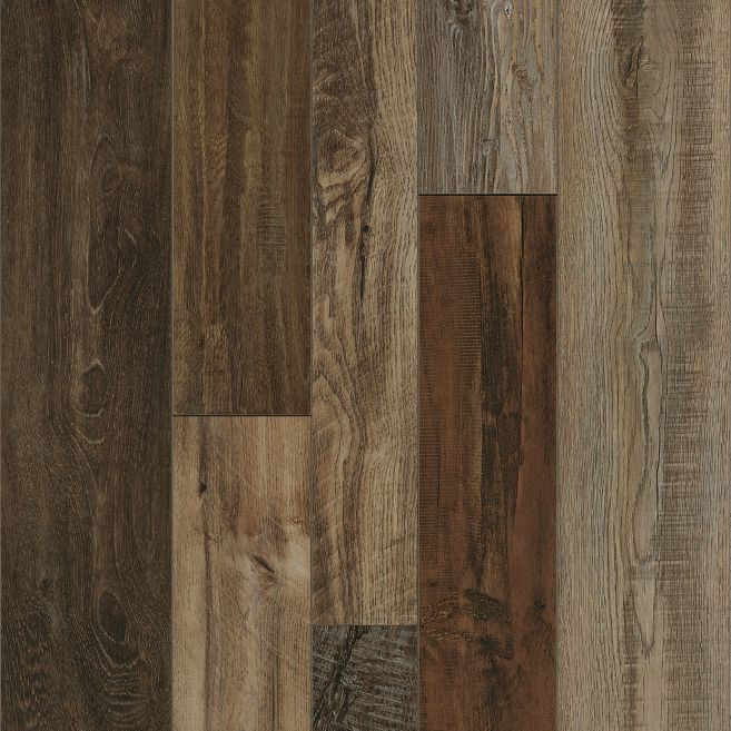 Oak Tobacco From Boen Flooring Www Boen Com Here At Heartland Custom Flooring We Are Now Going To Have Samples Hardwood Floors Flooring Oak Wooden Flooring